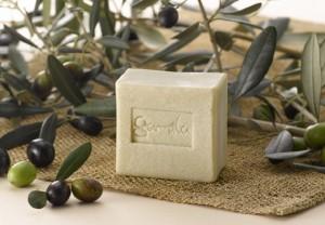 gamila-soap-31